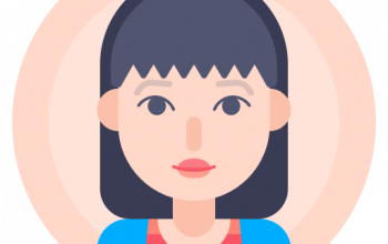 female_woman_avatar_portrait_1-512